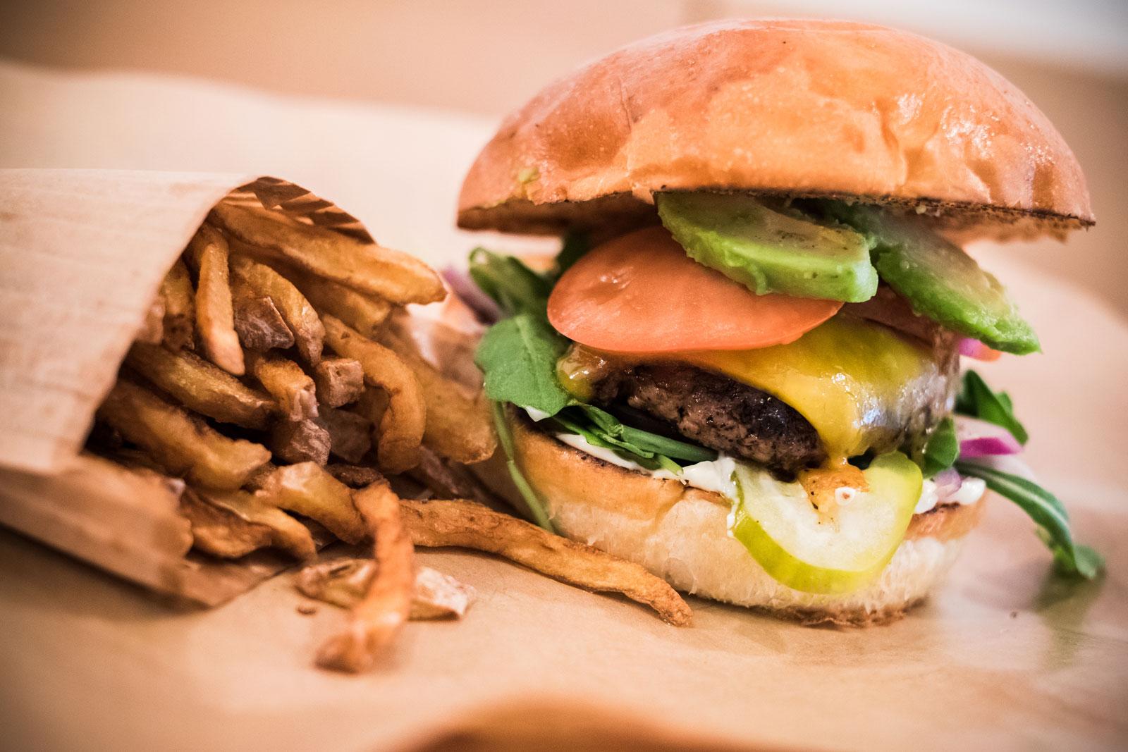 burgercomplet-frites