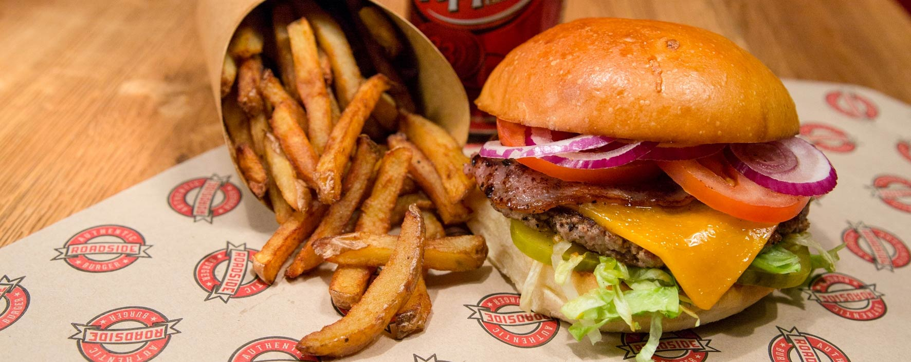 Burger-menu-complet-roadside