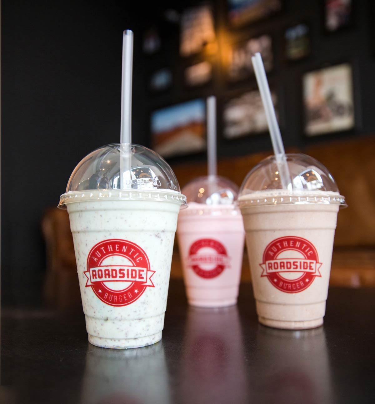roadside-milkshakes